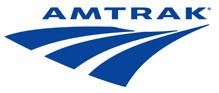https://salutetoveterans.org/wp-content/uploads/2019/07/amtrak-logo.jpg