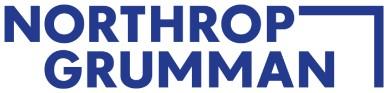 https://salutetoveterans.org/wp-content/uploads/2020/08/Northrop-grumman-logo.jpg