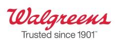 https://salutetoveterans.org/wp-content/uploads/2020/08/Walgreens-logo-Nov2017-JPEG.jpg